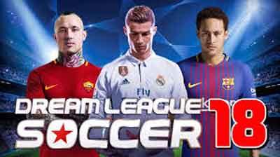 بازی--Dream-League-Soccer-