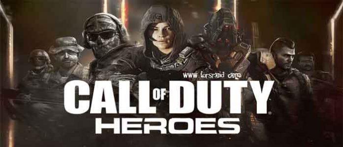 Call-of-Duty-