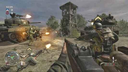 Call-of-Duty0
