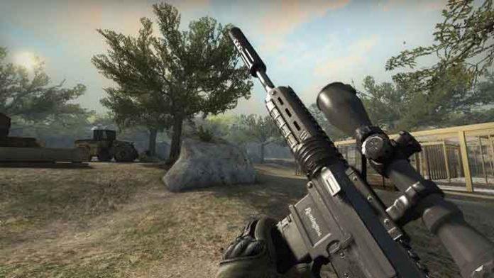 Counter-Strike1