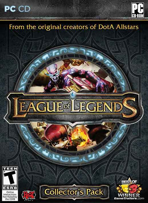 League-of-Legends-