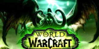 world.of_.warcraft