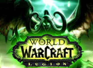 world.of_.warcraft