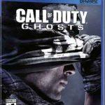بازی-Call-Of-Duty-Ghost-برای پلی استیشن
