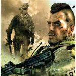بازی Call-Of-Duty-Modern-Warfare-مخصوص-ایکس-باکس-360