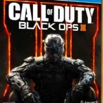 Call-Of-Duty-Black-Ops-3-