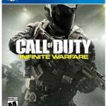Call-of-Duty--Infinite-Warfare-PlayStation-4--
