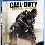 Call-of-duty-advanced-warfare-