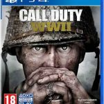 call-of-duty-ww2-ps4