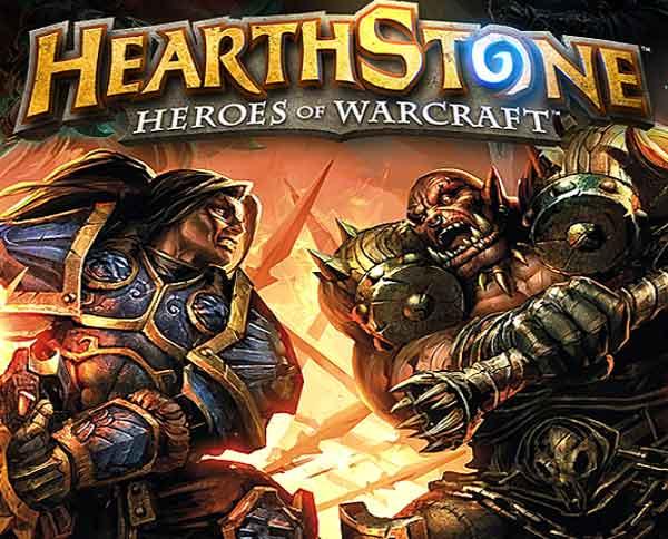 Hearthstone-cover1