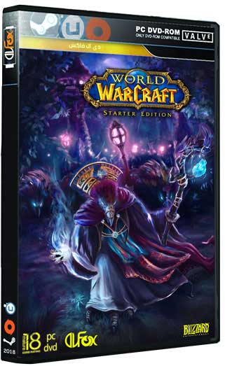 WORLD-OF-WARCRAFT-STARTER-EDITION