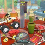 بازی-ماشینی