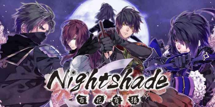 Nightshade00