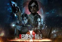 Resident-Evil-2-2019