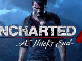 Uncharted-4--