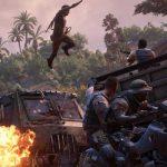 Uncharted-4-E3-2015