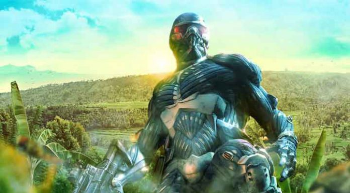 Crysis-3-For-PC