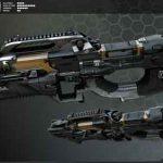 Crysis7