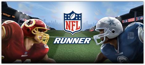 NFL.Runner