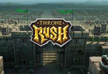 Throne-Rush-(1)