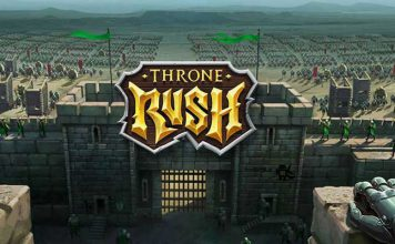 Throne-Rush-(1)