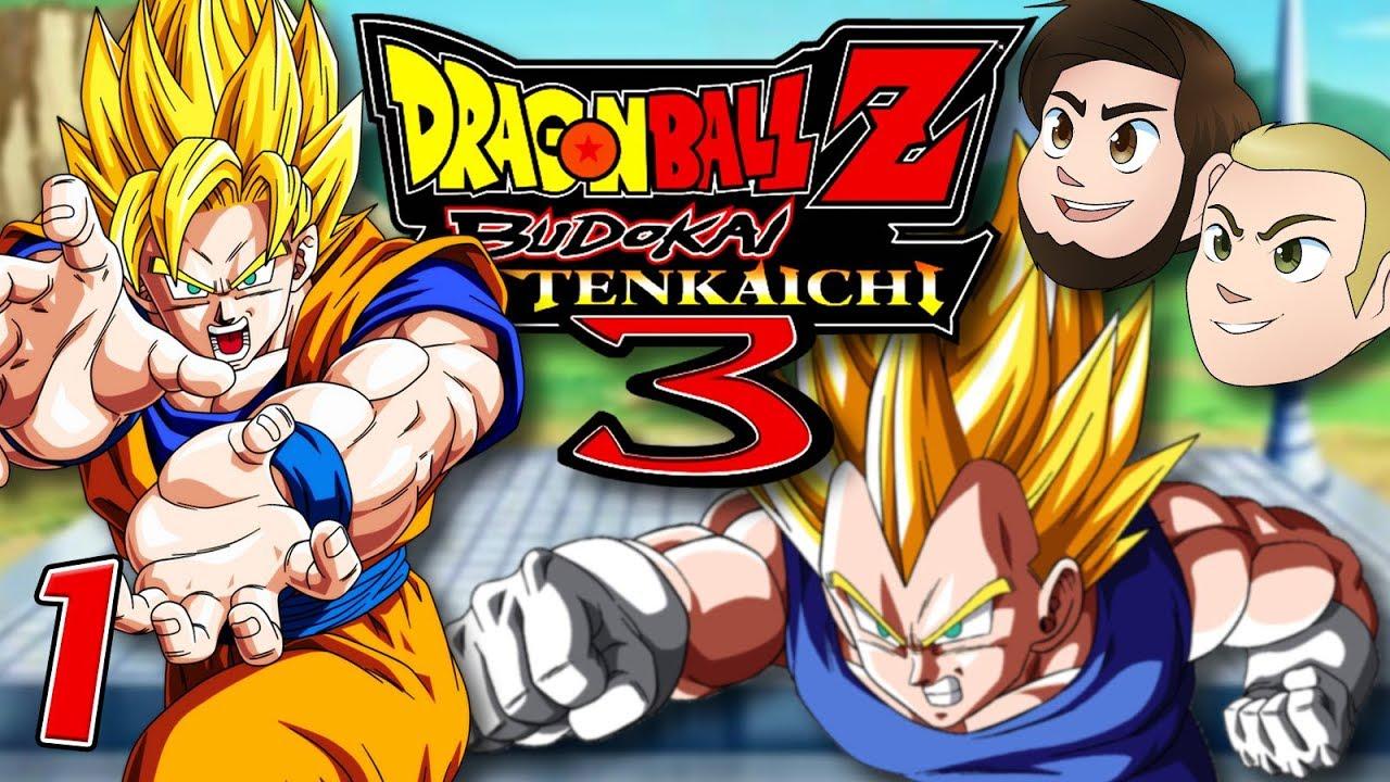 Dragon_Ball_Z.jpg