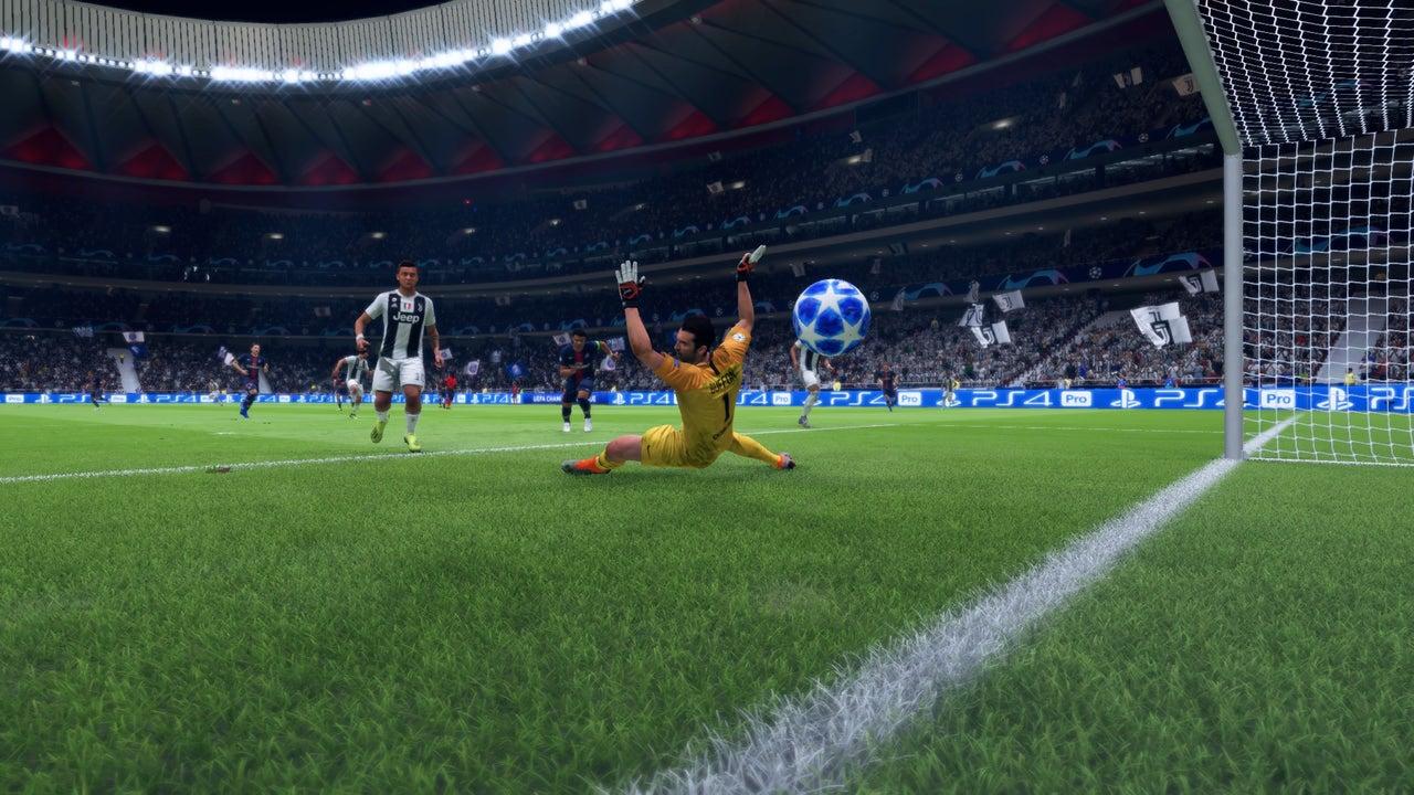 FIFA_19_Intros_(In_Menus)_5.jpg
