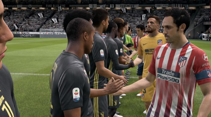 FIFA_19_The_Journey_0-0_ATM_V_JUV,_1st_Half_3.jpg