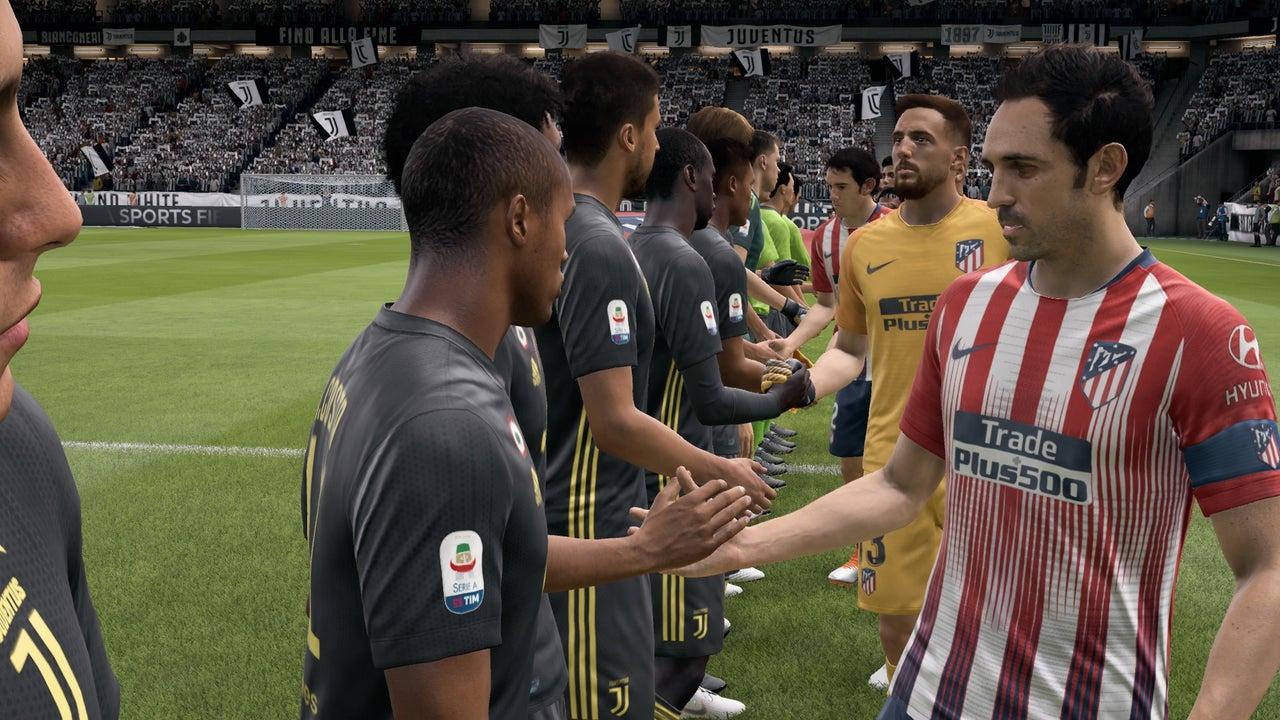 FIFA_19_The_Journey_0-0_ATM_V_JUV,_1st_Half_3.jpg