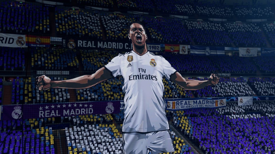 FIFA_19_The_Journey_0-0_RMA_V_SPO,_1st_Half.jpg