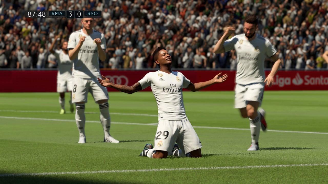 FIFA_19_The_Journey_3-0_RMA_V_RSO,_2nd_Half.jpg