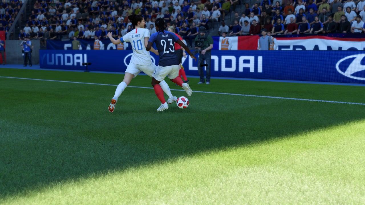 FIFA_19_The_Journey_(In_Menus)_101.jpg