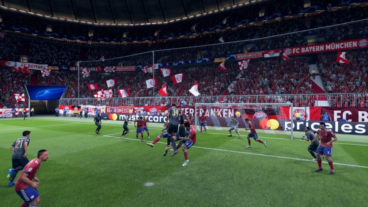 FIFA_19_The_Journey_(In_Menus)_91.jpg