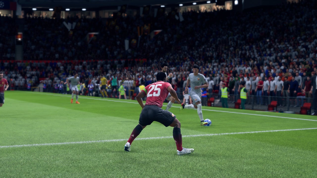 FIFA_19_The_Journey_(In_Menus)_93.jpg