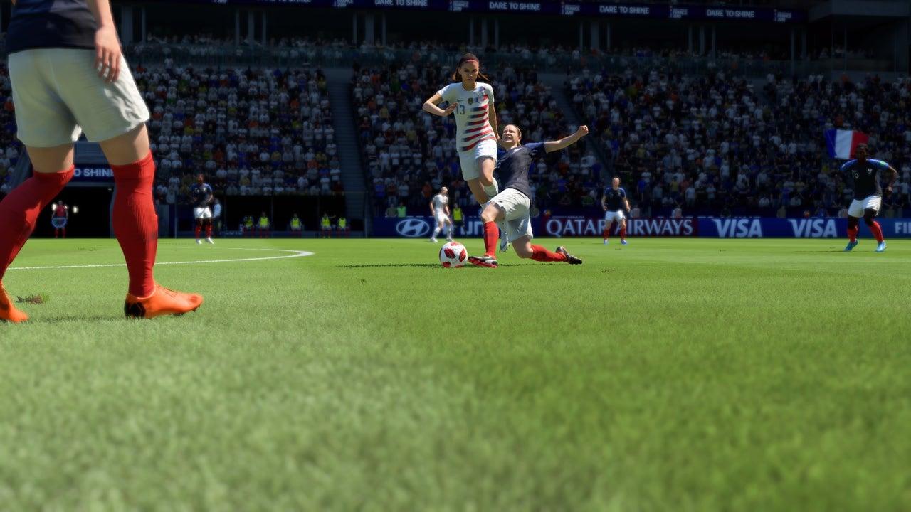 FIFA_19_The_Journey_(In_Menus)_96.jpg