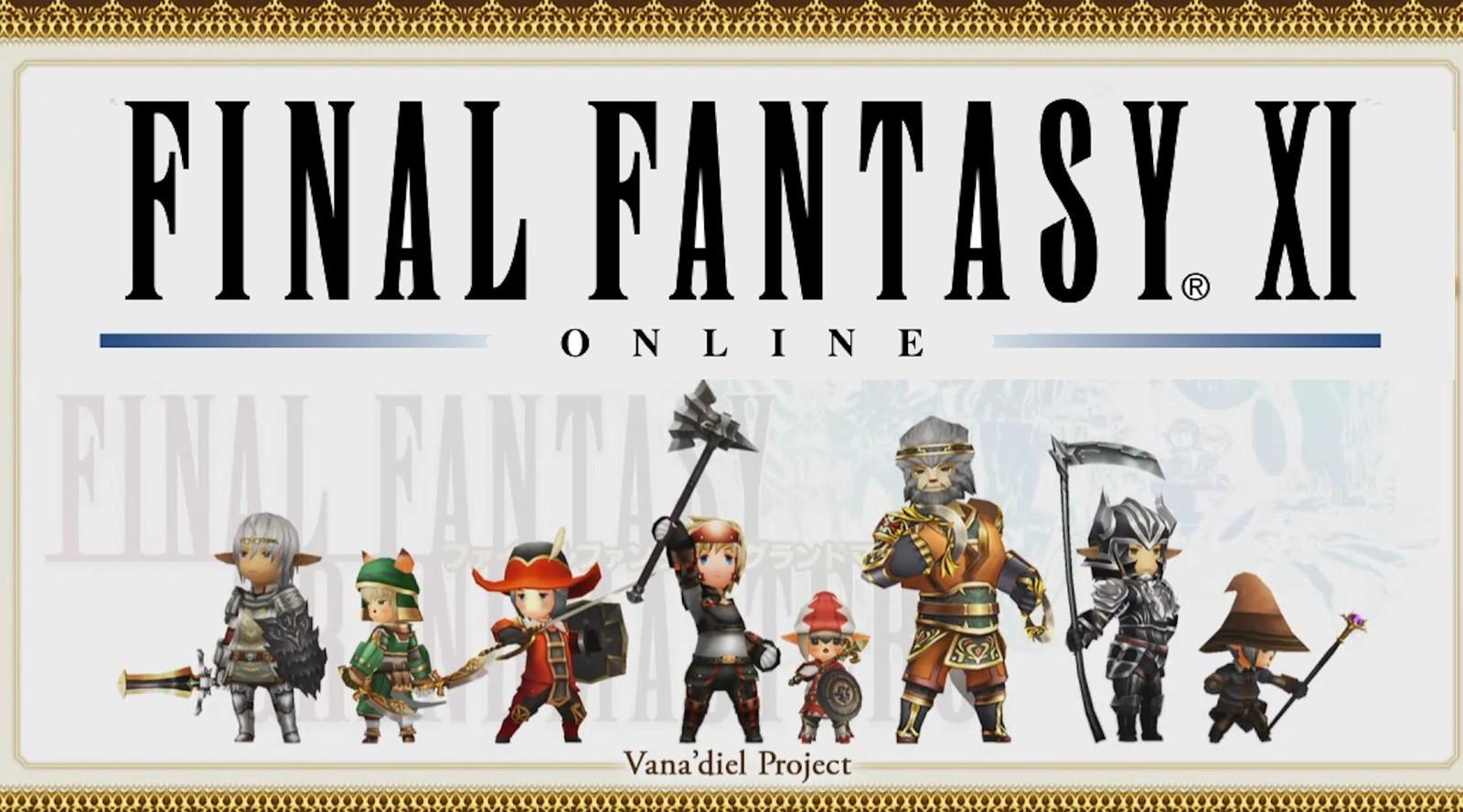 Final-Fantasy-XI-Mobile-main.jpg