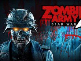 Zombie-Army-4-Dead-War-1