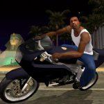 Grand-Theft-Auto-San-Andreas-4