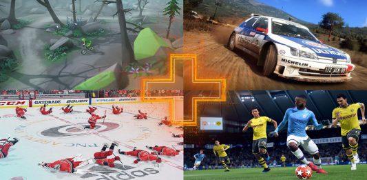 محبوب ترین بازی های ویدیویی ورزشی