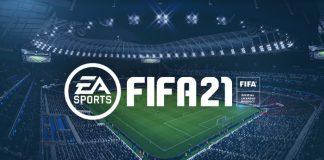 FIFA_21-1